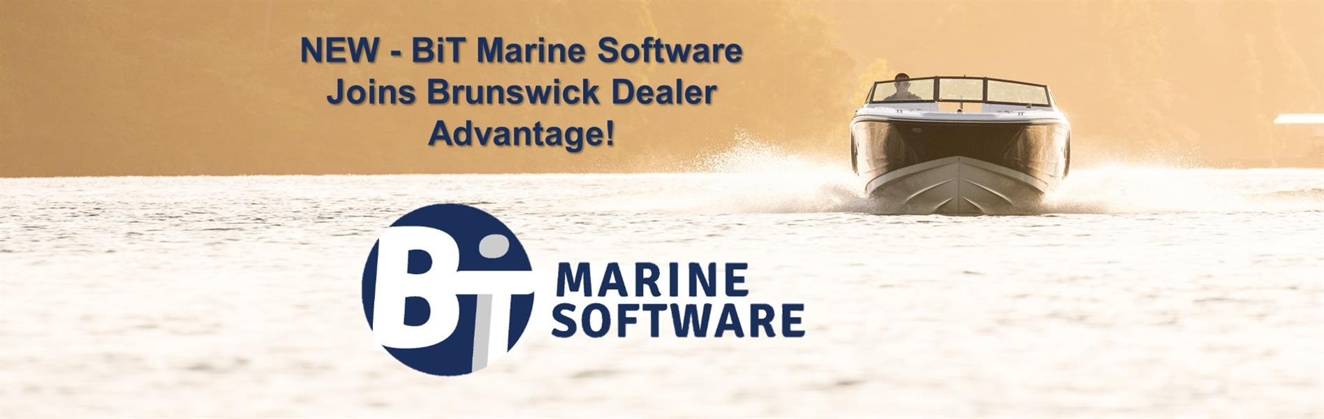 Manage and grow your marine business with BiT Marine Software today!
